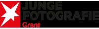 Logo Junge Fotografie