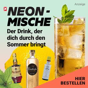 mische_teaser_NEON-MOBIL