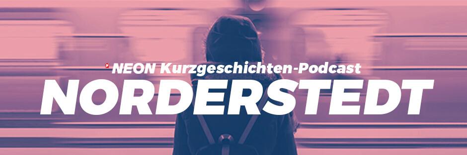 Teaser Norderstedt