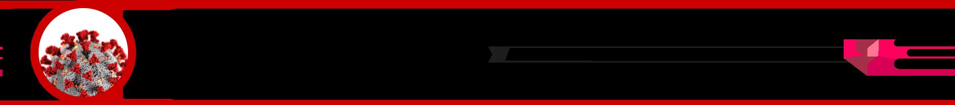 Banner: Corona Spezial